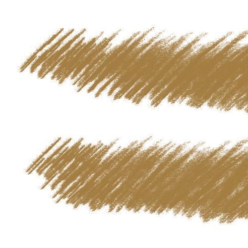 brown tabby