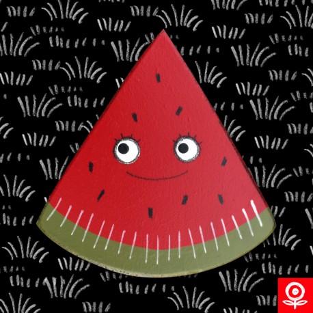Garden - Melon