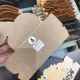 Nameplates - Brown girl